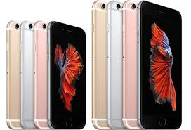 iphone 6s target black friday the best black friday deals on macs ipads iphones apple watch
