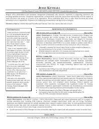 nanny resume sample u0026 writing guide resume geniusfree job resume