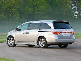 2012 honda odyssey price photos reviews u0026 features