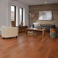 Brazilian Cherry Laminate Flooring Brazilian Cherry Engineered Mirage Cashmere 3 5 16 Custom Wood