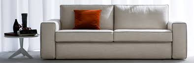 sofa beds futons ikea hideaway bed couch 0325767 pe5230 msexta