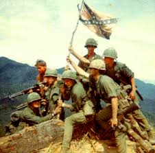 Flag Iwo Jima Thank You For Birthday Congratulations How The Marine Corps