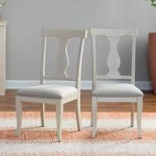 Dining Table And Chairs For Sale Gold Coast Dining Room Chairs On Hayneedle Kitchen And Dining Chairs For Sale