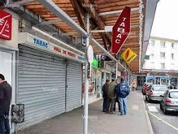 bureau de tabac ouvert les jours férié bureau de tabac ouvert le soir haute savoie bonne braquage au