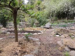 locust planter beds lovecreekfarm