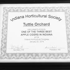 indiana vegetable gardening timeline tuttle orchards inc