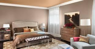 master bedroom paint ideas 21 master bedroom designs decorating ideas design trends