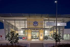 volkswagen headquarters norris motor group volkswagen car dealership carsguide