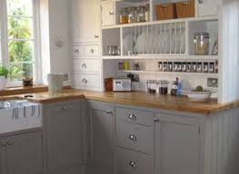 really small kitchen ideas small kitchen really normabudden