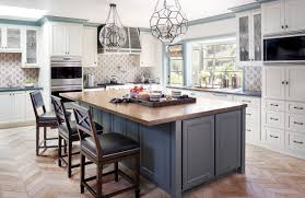 16 elegant kitchen island designs inspiration dering hall