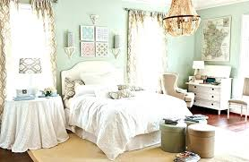 lovely white lovely white and gold bedroom furniture cream and gold bedroom