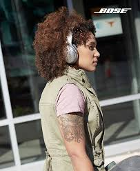 jblover cam amazon com headphones electronics earbud headphones over ear