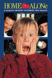 christmas films to watch home alone 1990 nutleyone