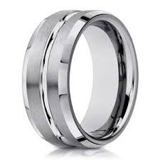 mens white gold wedding band men s white gold 10 k wedding band 6mm width