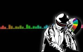 house music dubstep techno drum and bass music dj brian