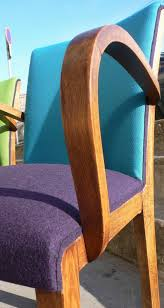 siege de style artisan tapissier d ameublement à lyon restaurations et
