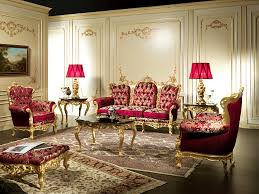 Modern White Arm Chairs Furniture Licious Luxury Living Room Baroque Style Modern White
