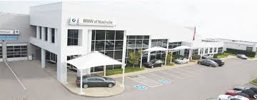 bmw dealership used cars bmw auto service in brentwood near hendersonville murfreesboro tn