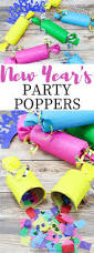 25 unique party poppers ideas on pinterest diy party poppers