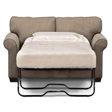 Reviews Of Sleeper Sofas Most Comfortable Size Sleeper Sofa