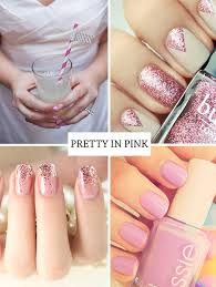 12 nail trends for the summer onefabday com