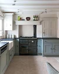 two tone kitchen cabinets two tone kitchen cabinets two tone