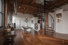 home design show chicago a west loop timber loft grows into a fabulous family home curbed