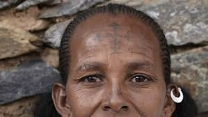 tattoos of the cross christian history