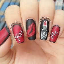creative nail design creative nail design nails best nail ideas