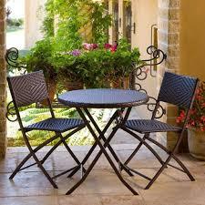 Woven Bistro Chairs En Iyi 17 Fikir Cheap Bistro Sets Pinterest U0027te Etli Yapraklı