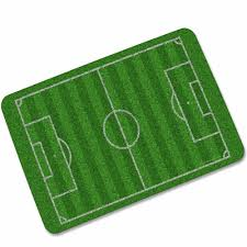Football Rugs For Kids Rooms by Popular Kids Rubber Mats Buy Cheap Kids Rubber Mats Lots From