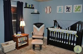 baby boy nursery disney baseball 282 29 jpg