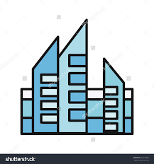 awesome amazing modern architecture plus edinburgh iranews designs