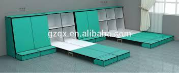 fantastic furniture bedroom packages fantastic furniture kids beds qx 197g kids bedding sale kids