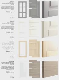 kitchen fresh kitchen door cabinets on a budget classy simple to