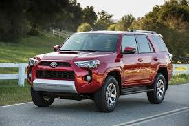 cheap toyota 4runner for sale used toyota 4runner for sale certified used suvs enterprise car