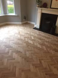 Laminate Flooring Doncaster Parquet Flooring Sanding And Installation Renovate Parquet Floors