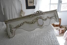 deco chambre romantique design ciel de lit ambiance romantique en deco chambre 11