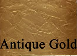 gold color 19 colors gold pinterest antique gold