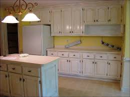 modernizing oak kitchen cabinets kitchen painting old cabinets cost to restain cabinets redoing