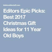 les 25 meilleures idées de la catégorie 11 year old christmas