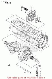suzuki rm wiring diagram with example pics 70709 linkinx com