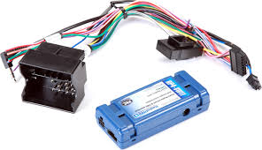 pac rp4 vw11 wiring interface connect a new stereo and retain