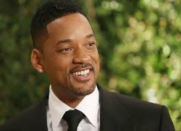 biography will smith will smith biography childhood life achievements timeline