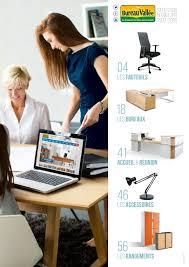 catalogue mobilier de bureau catalogue mobilier bureau vallée 2017 calameo downloader