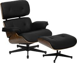comfortable chair with ottoman stylish most comfortable chair and ottoman best best lounge chair on