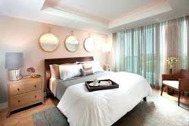 interior design home office home office in bedroom guest bedroom ideas fresh decoration home