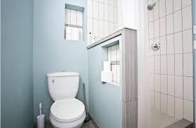 small bathroom modern design ideas modern small bathroom ideas