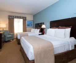 two bedroom suites staysky suites i drive orlando