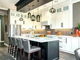 pendant lighting for kitchen island hanging ls for kitchen hanging pendant lights for kitchen island